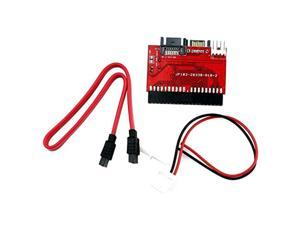usb cable types, usb ide cables, ide to sata converter cables -  newegg com on usb b diagram