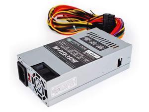 350 Watt 350W Replace Power Flex ATX Power Supply Replacement for HP Pavilion Slimline 5188-7520, 5188-7521, 5188-2755,