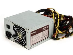 antec earthwatts 500w switching power supply- ea-500d