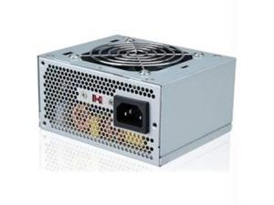 New 350W Power Supply In-Win IP-P300BN1-0 Power Man Replace Upgrade MTX35