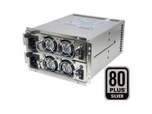 dynapower / sure star r4b-600g1v2 600w high efficiency mini redundant power supply