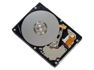 fujitsu mbb2147rc 147gb hard drive