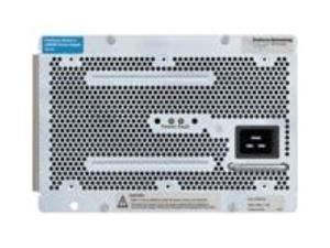 hp j8713a power supply - ac 220 v - 1500 watt - united states - for hp switch 5406zl, switch 5406zl-48g, switch 5412zl, switch