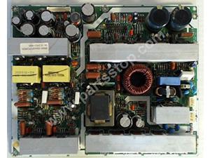 samsung bn94-00443f pcb-power supply, -ch, vn30eo, europe