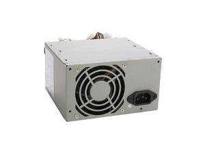 lenovo power supply 310w, 41n3449