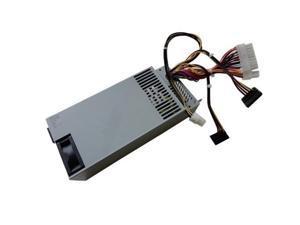 CPB09-D220R New Genuine Acer Veriton X270 X275 X480G X2110 Computer Power Supply 220 Watt