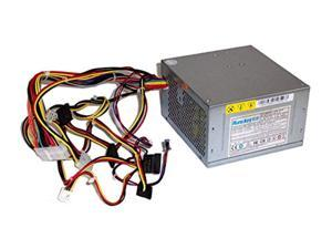 genuine lenovo thinkcentre 280 watt power supply 54y8853
