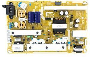 samsung un60h6203afxza power supply bn44-00775a