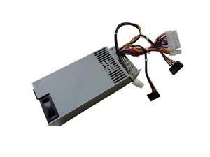 py.2200f.006 new genuine acer aspire x3990 xc-105 xc100 xc600 computer power supply 220 watt