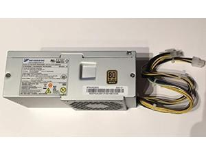 genuine oem lenovo power supply 240w fru 54y8921