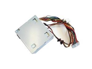 PY.3000B.009 New Genuine Acer Aspire ME600 M5400 M5640 M5641 M5700 Power Supply 300 W