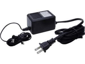 9v power supply - Newegg com