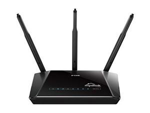 refurbished routers - Newegg com