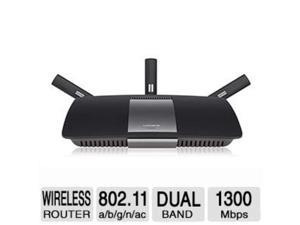 linksys ac router, Wired Routers, Wired Networking, Networking