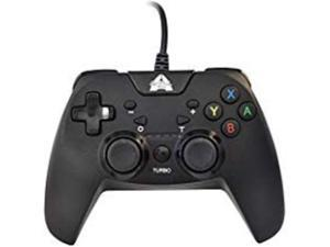 arsenal wired controller windows pc compatible nintendo switch