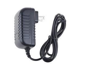 dsl modem wireless router - Newegg com