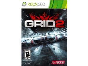 grid 2 x360 (1000353071) -
