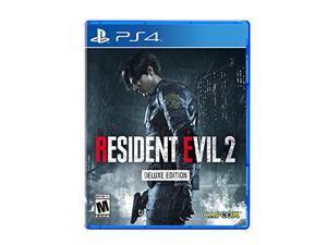 resident evil 2 - Newegg com