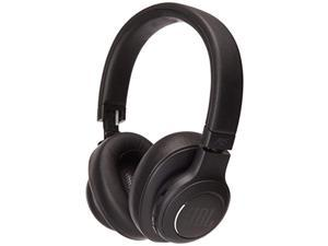 jbl duetnc wireless over-ear noise-cancelling headphones