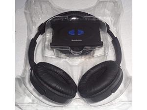 f1be5859c2cd brookstone wireless tv headphones