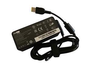 Lenovo Ideapad G50-70 G50-80 G70-70 Z40-70 Z50-70 Z50-75 Z70-80 Laptop AC Adapter Charger Power Cord