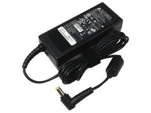 Laptop Charger for Acer Aspire ES1 ES1-511 E1 E3 E5 (All Models) AC Adapter Power Supply Cord