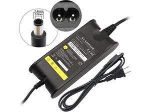 NEW Replacement AC Adapter Power Supply Charger+Cord for Dell 310-9050 pa2e Vostro 1000 1200 1310 1400 1500 2510 A840