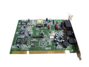 AOPEN FM56 H DRIVER FOR PC