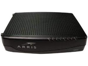 new bp-b210n-21/2600s rca technicolor tc8305c emta cable modem backup  battery - Newegg com