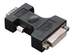 tripp lite dvi to vga cable adapter - t - p126-000