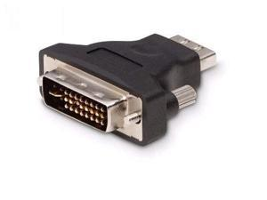belkin dvi to hdmi adapter (supports hdmi 2.0)