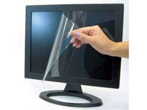 Protect Screen Protector For LCD