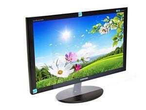 anti glare matte screen protector for 24'' widescreen desktop monitor. screen protector dimensions 20.9''w x 11.73''h