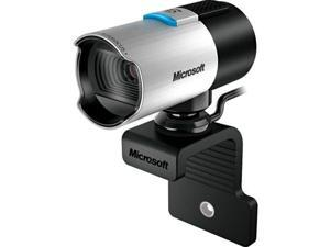 microsoft lifecam studio full hd 1080p