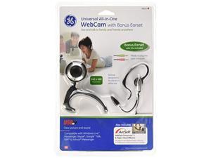98650 CIF CMOS PC CAMERA WINDOWS 8.1 DRIVER