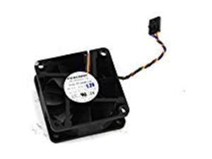 genuine foxconn pva060g12l computer cooling case fan desktop dc12v 0.20a dc brushless fan