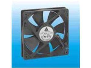 delta afb1212h dc fans 120x120x25.4mm 12v dc fan
