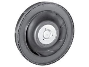 ebmpapst ref10011/12/2 fan blower, ref 100 series, radial, 12 v, dc, 104 mm, 24.9 mm, 86 m?/h