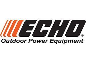 echo / shindaiwa 20010505660 case, fan l.h.