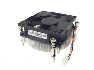 partscollection 719556-001 for hp 110-016-d -014 h5p36aar 45w