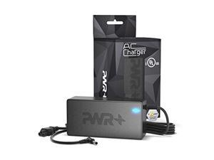 iTEKIRO 65W AC Adapter for Dell Inspiron 17 5767, 17 7779, 13 5378, 13 7378, 15 3565, 15 5565, 15 5567, 17 5765; Dell XPS 13 9360; Dell Inspiron