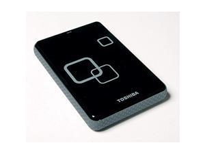 toshiba 500 gb external hard drive