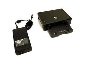 Hp Ultraslim Docking Station Max Resolution