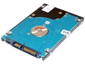 comp xp new genuine 03t7042 for lenovo thinkcentre 1tb 7200,dt3,sata3,std hard drive