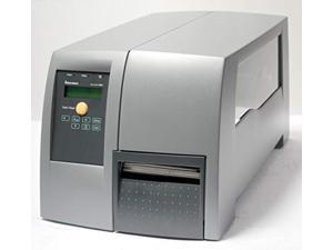Barcode & Label Printers - Newegg com