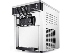needed, Ice Cream & Yogurt Makers, Small Kitchen Appliances