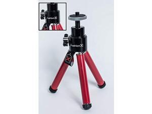 """8"""" mini tripod for sony alpha a6300 a6000 ilce-6300 ilce-6000 a6500 ilce-6500"""