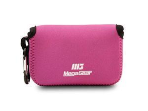 Neoprene Soft Camera Case Pouch For Canon PowerShot G7X MKII SX720HS SX620HS