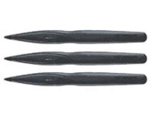 hewlett packard jornada 520 and 540 series spare stylus pens (3-pack)