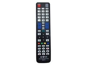 vinabty new replaced universal remote control fits for samsung tv bn59-00997a bn59-00996a bn59-01199f aa59-00594a bn59-01179a a
